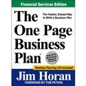 One_Page_Biz_Plan