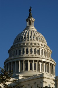 1054259-us-capitol-dome