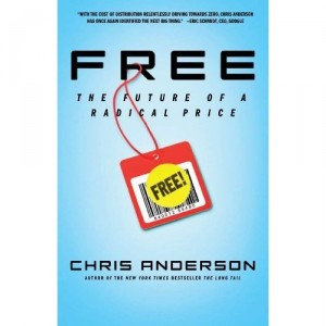 Free-Chris-Anderson-300x300