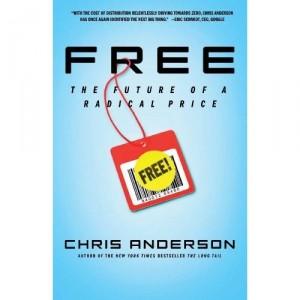 Free-Chris-Anderson-300x300