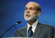 Federal+Reserve+Chairman+Ben+Bernanke+Addresses+Pd1Kknqzpq6l