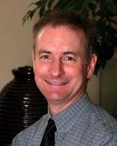 Richard Emmons